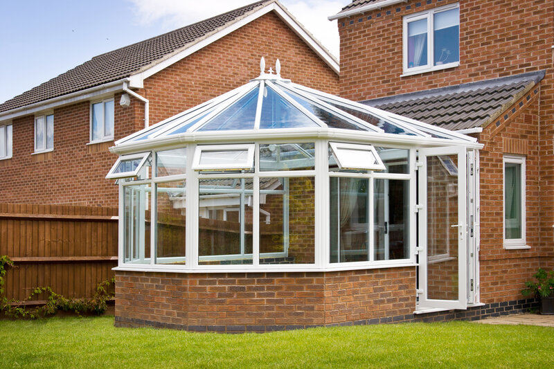 Do You Need Planning Permission for a Conservatory in Portsmouth Hampshire
